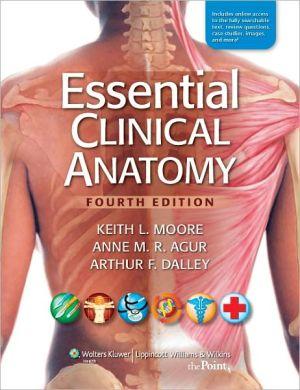 Cheap Textbook Image ISBN: 9780781799157