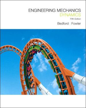 Cheap Textbook Image ISBN: 9780136129165