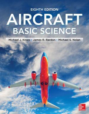 Cheap Textbook Image ISBN: 9780071799171