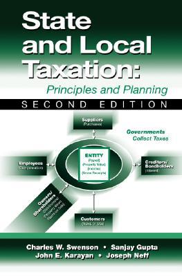 Cheap Textbook Image ISBN: 9781932159172