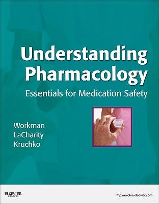 Cheap Textbook Image ISBN: 9781416029175