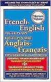 Cheap Textbook Image ISBN: 9780877799177