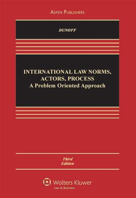 Cheap Textbook Image ISBN: 9780735589179