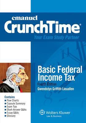 Cheap Textbook Image ISBN: 9781454809203