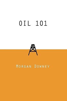 Cheap Textbook Image ISBN: 9780982039205