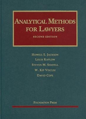 Cheap Textbook Image ISBN: 9781599419213