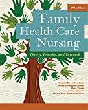 Cheap Textbook Image ISBN: 9780803639218