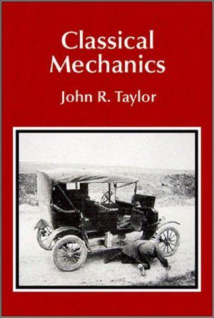 Cheap Textbook Image ISBN: 9781891389221