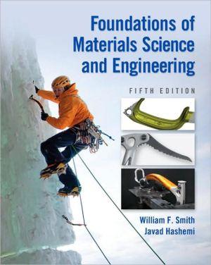 Cheap Textbook Image ISBN: 9780073529240