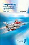 Cheap Textbook Image ISBN: 9781600869259