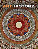 Art History Vol 1 (6th Edition)