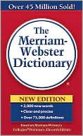 Cheap Textbook Image ISBN: 9780877799306