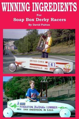 Cheap Textbook Image ISBN: 9781482049343
