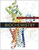 Cheap Textbook Image ISBN: 9780495109358