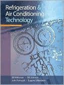 Cheap Textbook Image ISBN: 9781428319363