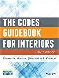 Cheap Textbook Image ISBN: 9781118809365