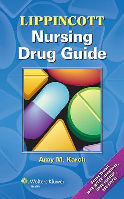 Cheap Textbook Image ISBN: 9781469839370