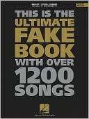 Cheap Textbook Image ISBN: 9780793529391