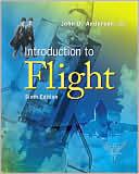 Cheap Textbook Image ISBN: 9780073529394