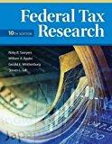 Cheap Textbook Image ISBN: 9781285439396