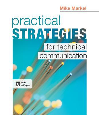 Cheap Textbook Image ISBN: 9781457609404