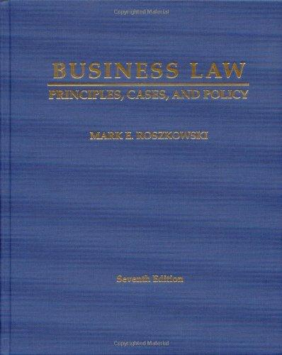 Cheap Textbook Image ISBN: 9781588749406