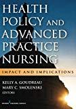 Cheap Textbook Image ISBN: 9780826169426