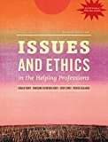 Cheap Textbook Image ISBN: 9781305389458