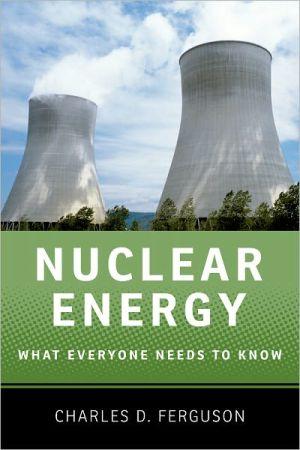 Cheap Textbook Image ISBN: 9780199759460