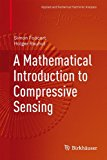 Cheap Textbook Image ISBN: 9780817649470