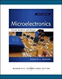 Cheap Textbook Image ISBN: 9780071289474