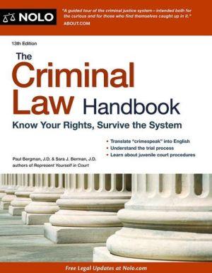 Cheap Textbook Image ISBN: 9781413319484