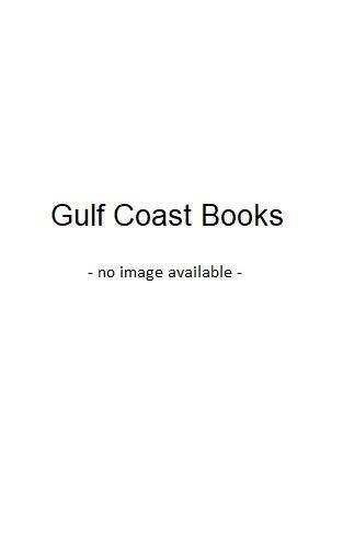 Cheap Textbook Image ISBN: 9780979439520