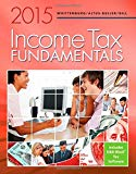 Cheap Textbook Image ISBN: 9781285439525