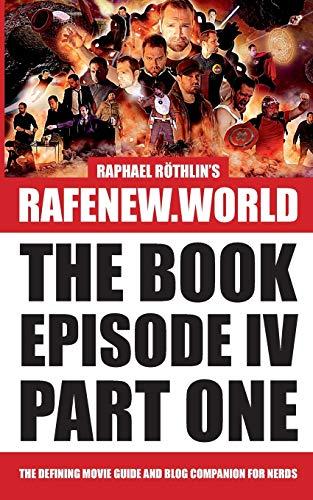 rafenew.world - The Book: Episode IV Part One
