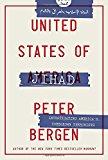United States of Jihad: Investigating America's Homegrown Terrorists