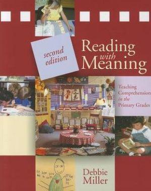 Cheap Textbook Image ISBN: 9781571109552
