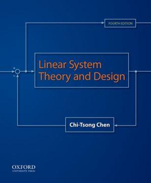 Cheap Textbook Image ISBN: 9780199959570