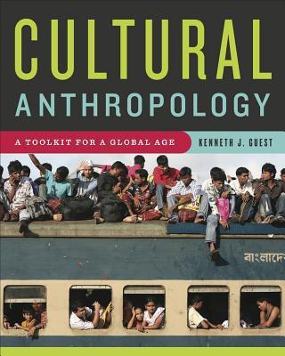 Cheap Textbook Image ISBN: 9780393929577