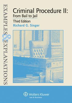 Cheap Textbook Image ISBN: 9780735599581