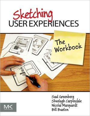Cheap Textbook Image ISBN: 9780123819598