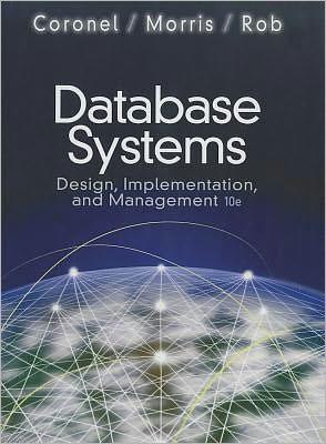 Cheap Textbook Image ISBN: 9781111969608