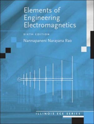 Cheap Textbook Image ISBN: 9780131139619