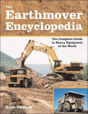 Cheap Textbook Image ISBN: 9780760329641
