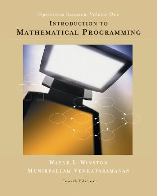 Cheap Textbook Image ISBN: 9780534359645