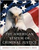 Cheap Textbook Image ISBN: 9780495599654
