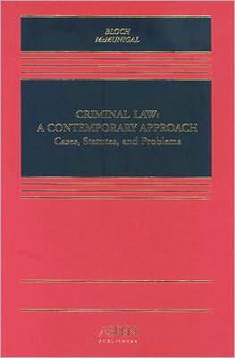 Cheap Textbook Image ISBN: 9780735539655