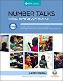 Cheap Textbook Image ISBN: 9781935099659