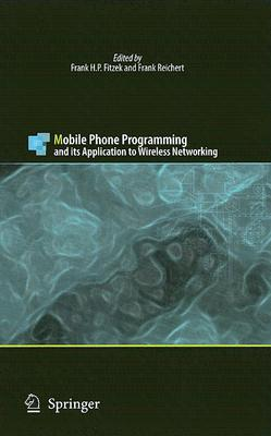 Cheap Textbook Image ISBN: 9781402059681