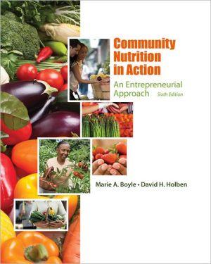Cheap Textbook Image ISBN: 9781111989682